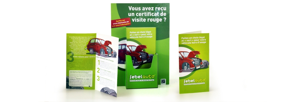 Febelauto_display_940x336.jpg