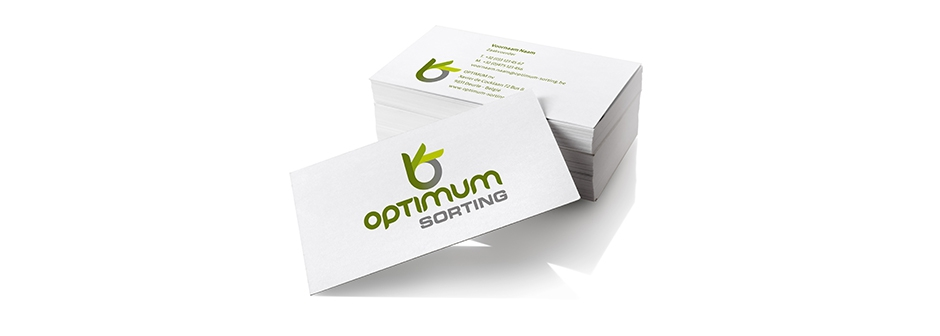 Optimum_business card_w940h336px.jpg